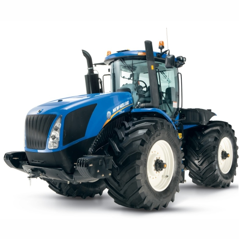 T9.505 New Holland