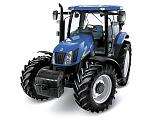 Т6090 New Holland