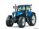 Т7060 New Holland