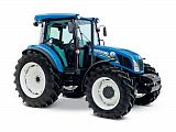 TD5.110 New Holland